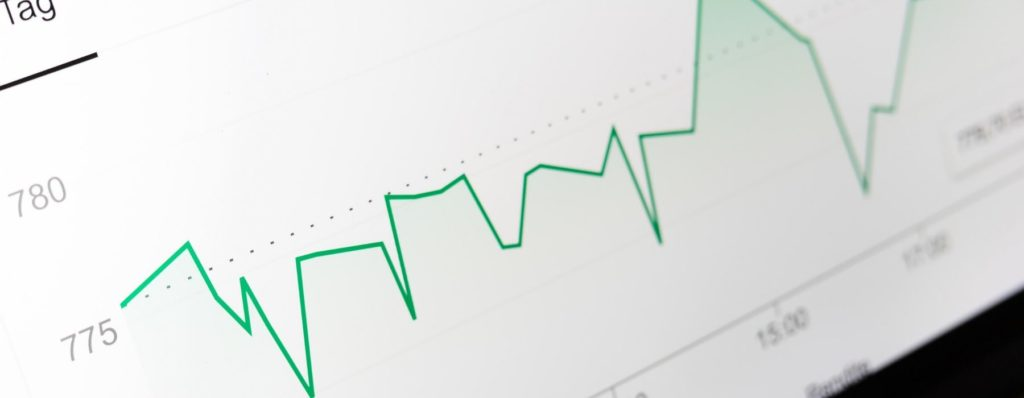 analyse-contenus-marque-existants