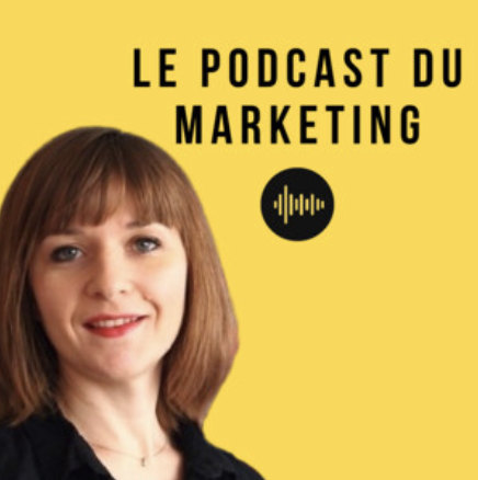 estelle-ballot-podcast-marketing