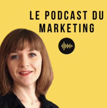 estelle-ballot-podcast-marketing