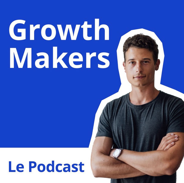 podcast-growth-makers-gabriel-gourovitch
