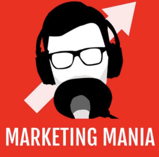 podcast-marketing-mania-stan-leloup