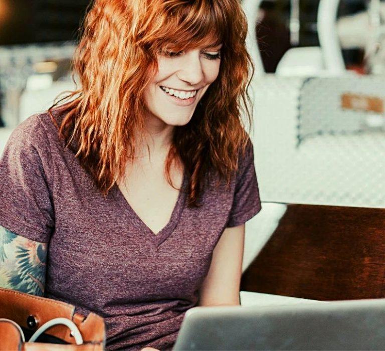 creer-startup-etapes-succes