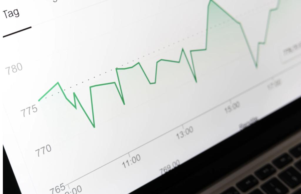 definition prix pricing produit startup