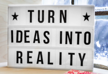 definir-appliquer-valeurs-culture-startup