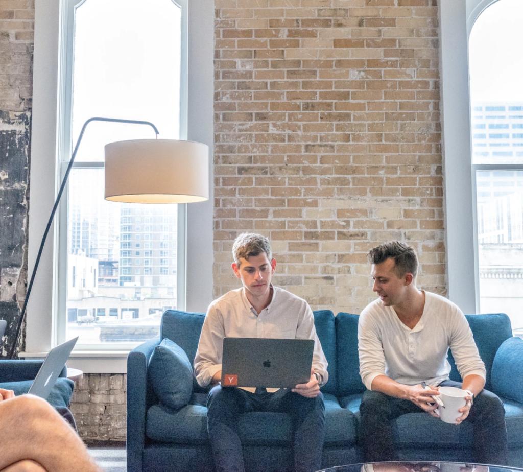 definir-valeurs-entreprise-startup-1