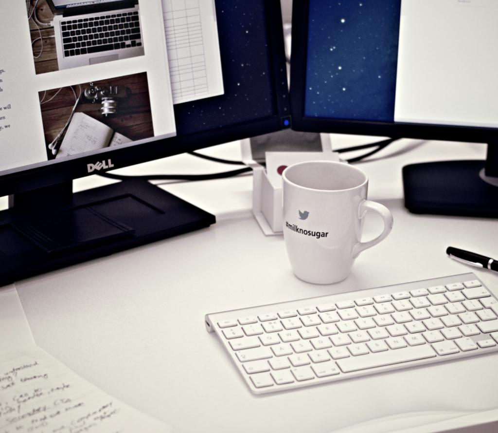 idées d'article blog startup