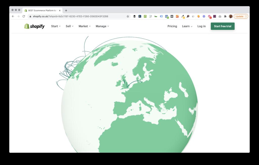 proposition-de-valeur-shopify-monde