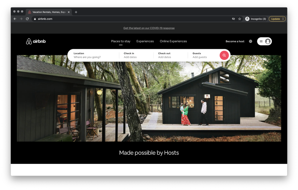 proposition-de-valeur-startup-airbnb-made-possible-by-host