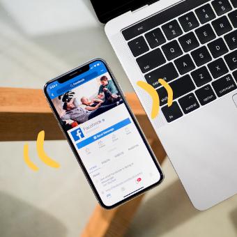 tester-proposition-de-valeur-facebook-ads